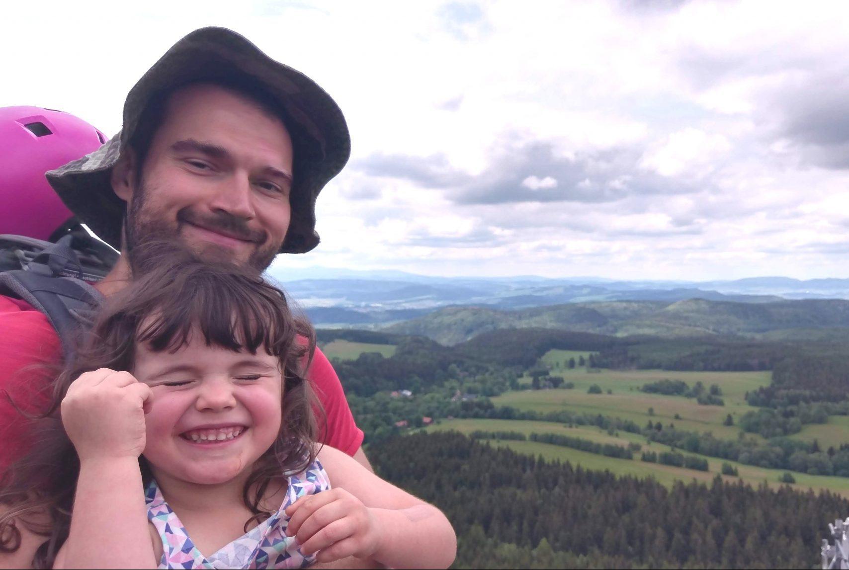 Gdzie się wybrać z dziećmi w góry?